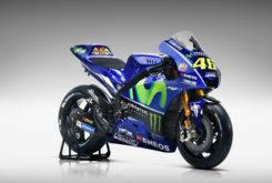 Yamaha YZR M1 MotoGP 2017 05