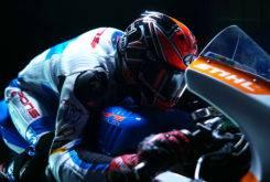 edgar pons moto2 2017 5