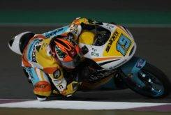 gabriel rodrigo moto3 2017 6
