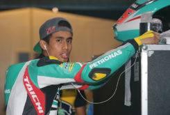 hafizh syahrin moto2 2017 4