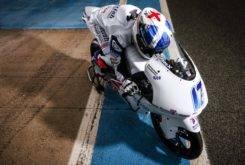 john mcphee moto3 2017 7