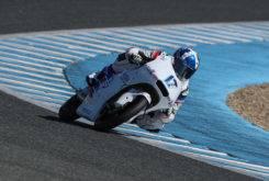 john mcphee moto3 2017 8