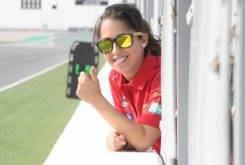 maria herrera moto3 2017 3