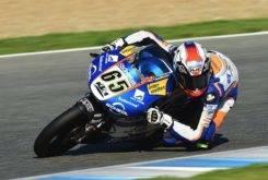 philipp oettl moto3 2017 7