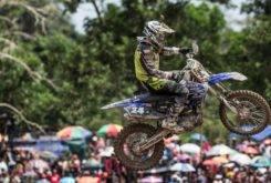 simpson-indonesia-motorbike-magazine