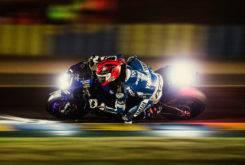 24 Horas Le Mans 2017 07
