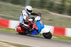 6 Horas Vespa Motorland 2017 04
