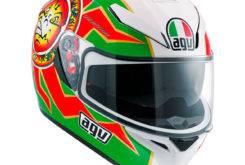 AGV K3 Imola01