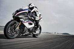 BMW HP4 RACE 2018 16