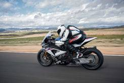 BMW HP4 RACE 2018 26