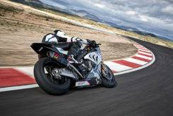 BMW HP4 RACE 2018 27