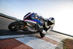 BMW HP4 RACE 2018 32