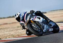 BMW HP4 RACE 2018 33