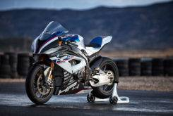BMW HP4 RACE 2018 41