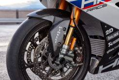 BMW HP4 RACE 2018 54