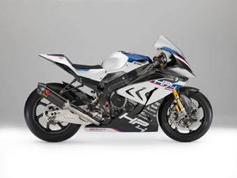 BMW HP4 RACE 2018 71