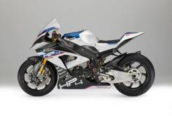 BMW HP4 RACE 2018 72