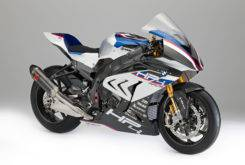 BMW HP4 RACE 2018 73