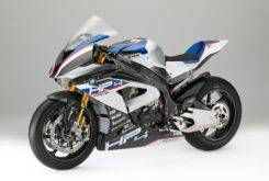 BMW HP4 RACE 2018 74