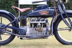 Henderson De Luxe 1301cc 1924 (2)
