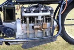 Henderson De Luxe 1301cc 1924 (4)