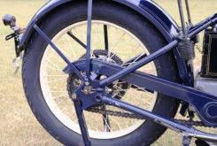 Henderson De Luxe 1301cc 1924 (5)