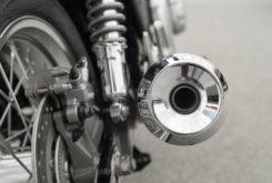 Honda CB1100EX 2017 013
