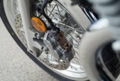 Honda CB1100EX 2017 017