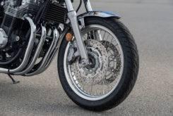 Honda CB1100EX 2017 029