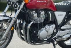 Honda CB1100EX 2017 047