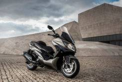 KYMCO Xciting 400 2017 006