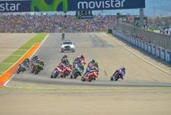MotorLand GP Aragon MotoGP 2017 entradas