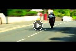 TT Isla Man 2017 Video promocional 01