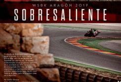 WSBK Aragon 2017 MBK28
