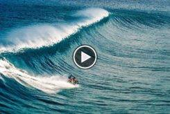 pipe dream robbie maddison play