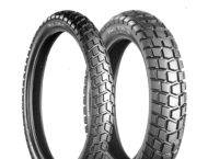 Bridgestone Trail Wing TW41 / TW42