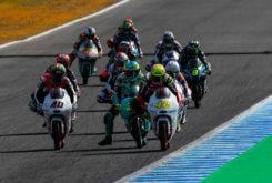 Carrera Moto3 Jerez 2017 04