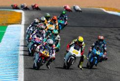 Carrera Moto3 Jerez 2017 05