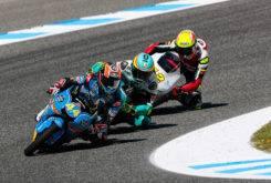Carrera Moto3 Jerez 2017 08