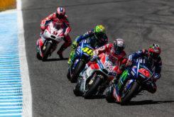 Carrera MotoGP Jerez 2017 08