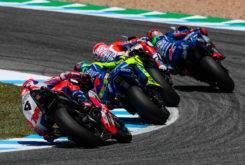 Carrera MotoGP Jerez 2017 09