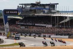 Carrera MotoGP Le Mans 2017 010