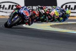 Carrera MotoGP Le Mans 2017 02