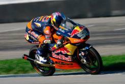 Danny Kent Moto3 2012 02