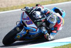 GP Jerez Moto2 2017 carrera 01