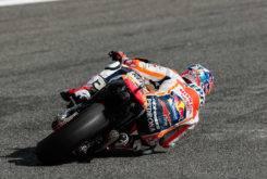 GP Jerez MotoGP 2017 Directo 013