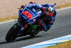 GP Jerez MotoGP 2017 Directo 018