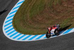GP Jerez MotoGP 2017 Directo 09