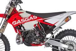 Gas Gas EC 250 300 2018 02