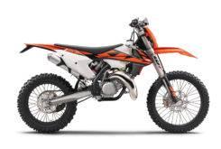 KTM 125 XC W 2018 02